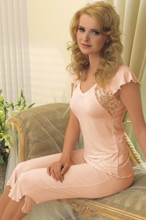 Пижама Laurence