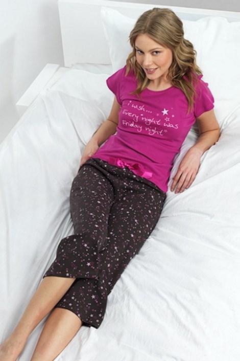 Пижама Muzzy 305