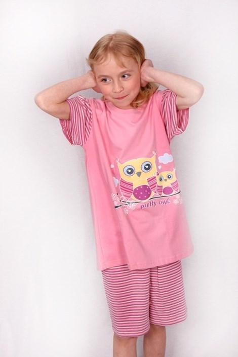 Пижама Owls