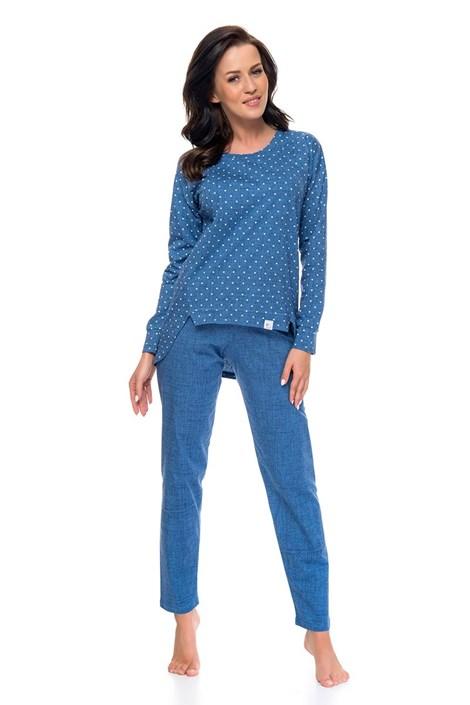 Женская пижама Jeans