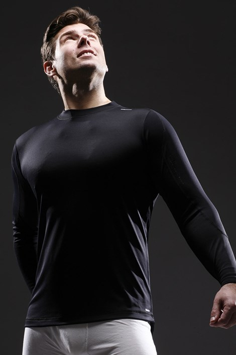 Мужская спортивная футболка Rob