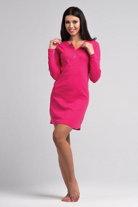 Женская ночная сорочка Pinky