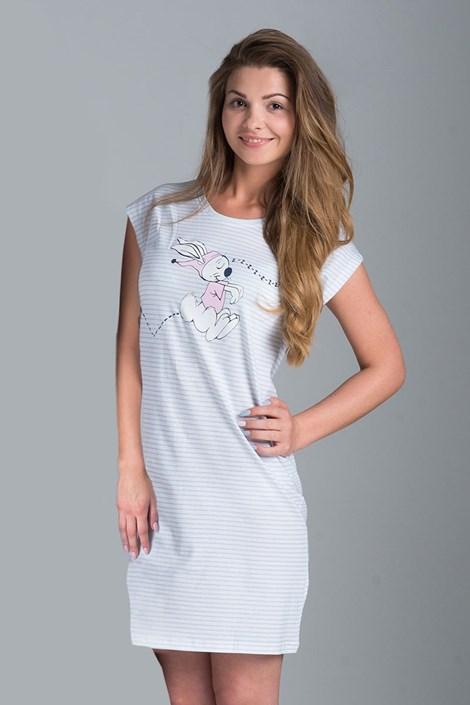 Женская ночная сорочка Leonie