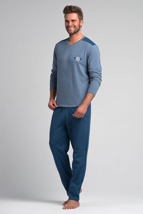 Мужская пижама Superior