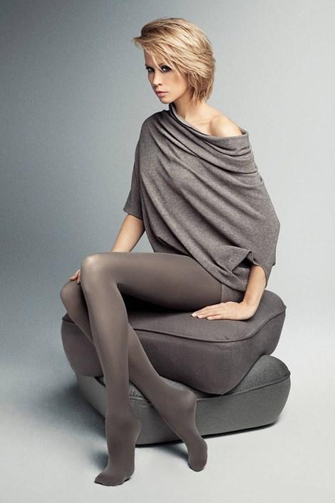 Колготки Soft Acrylico