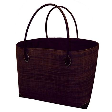 Пляжная сумка Tamatave меньший размер