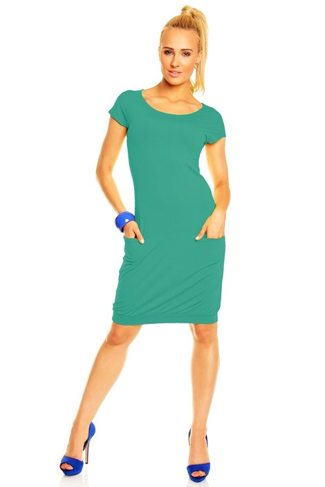 Платье Tatiana