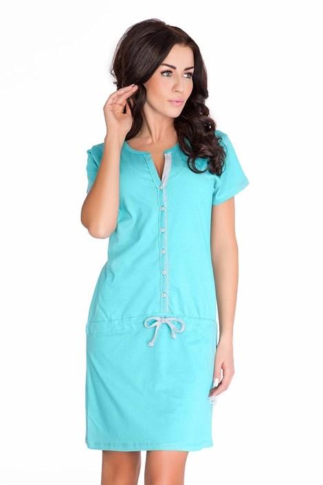 Женская ночная сорочка Lucia