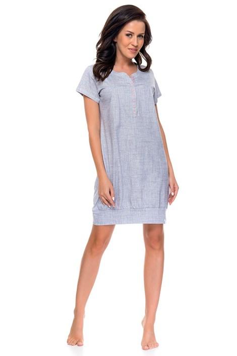 Сорочка для беременных и кормящих мам Uma