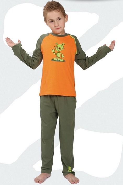 Пижама ZB001P