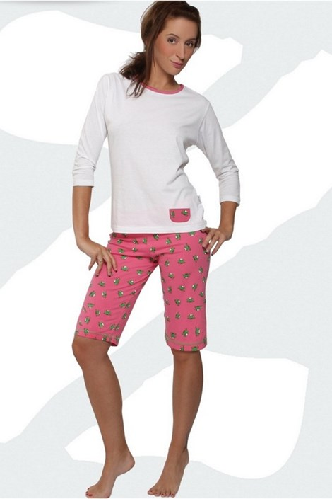 Пижама ZD004P