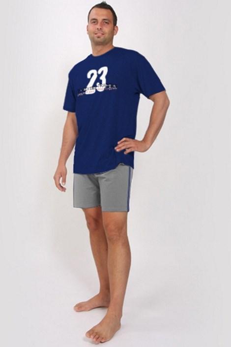Пижама ZM004P