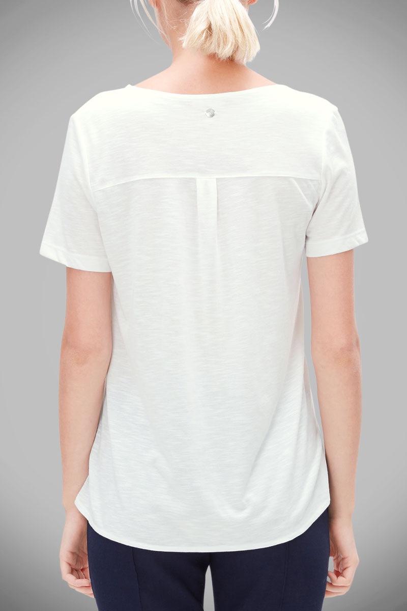 Женская блуза V2 s.Oliver S.Oliver