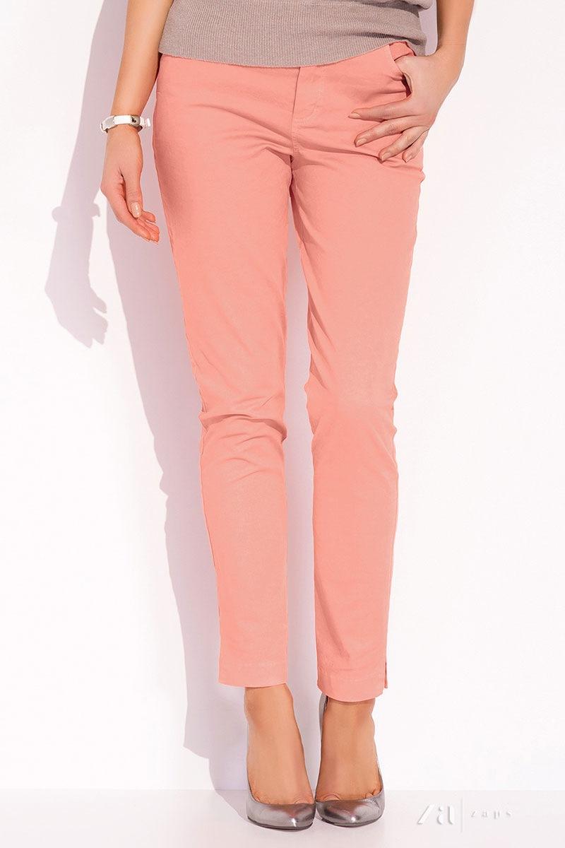 женские-роскошные-брюки-dena-016