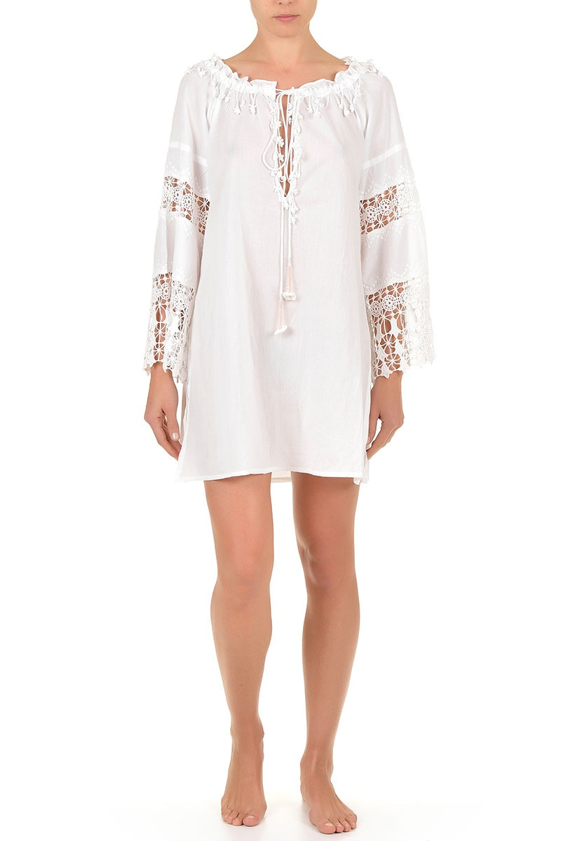 Женское летнее платье Carlotta из коллекции Iconique Iconique