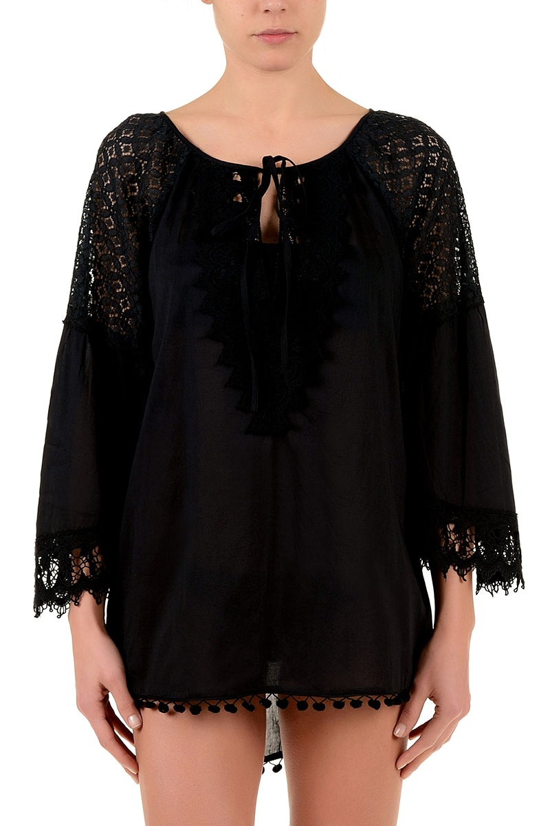 Женское летнее платье Elisa из коллекции Iconique Iconique