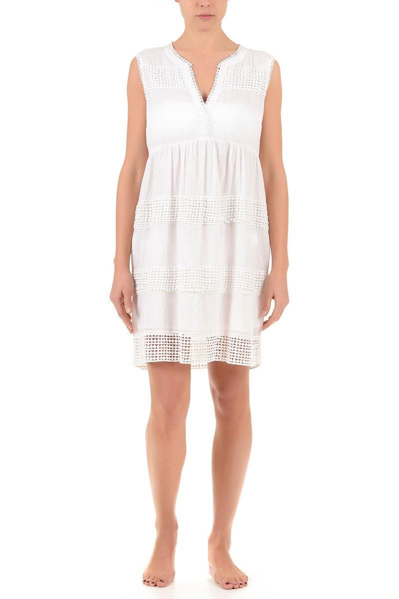 Женское летнее платье Giada из коллекции Iconique Iconique