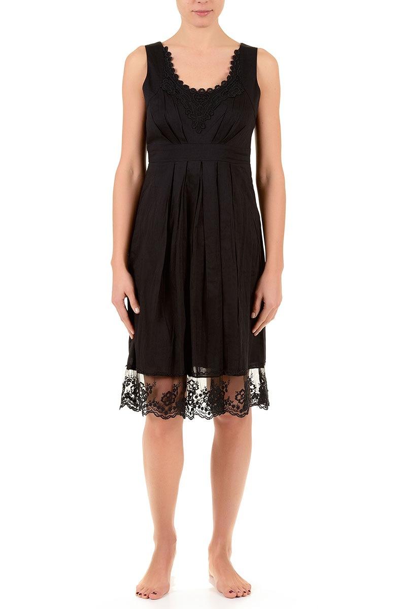 Женское летнее платье Maria из коллекции Iconique Iconique