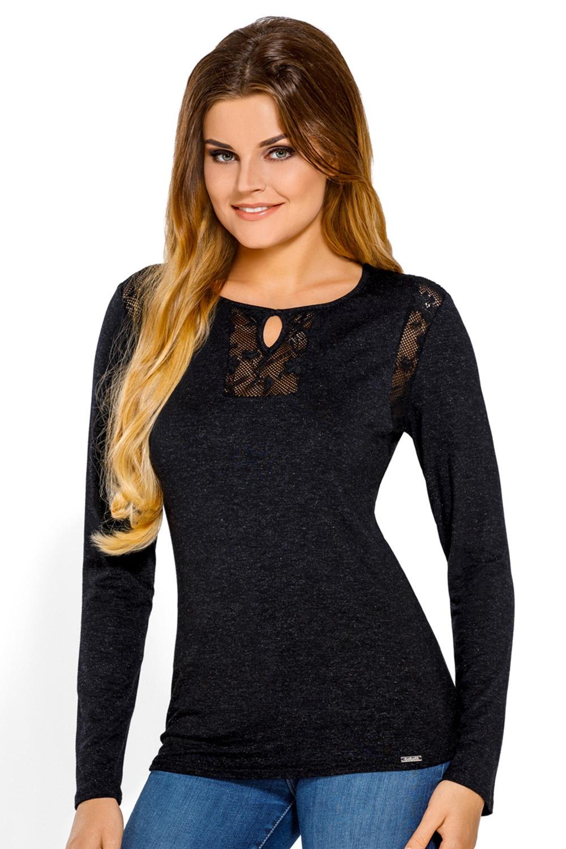 же-нская-эле-гантная-блуза-philippe