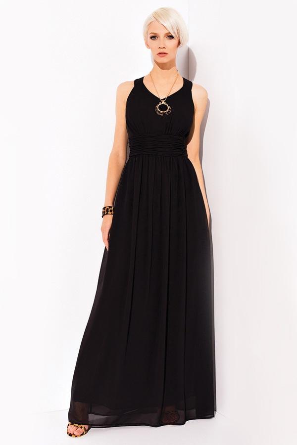 роскошное-платье-roxanne