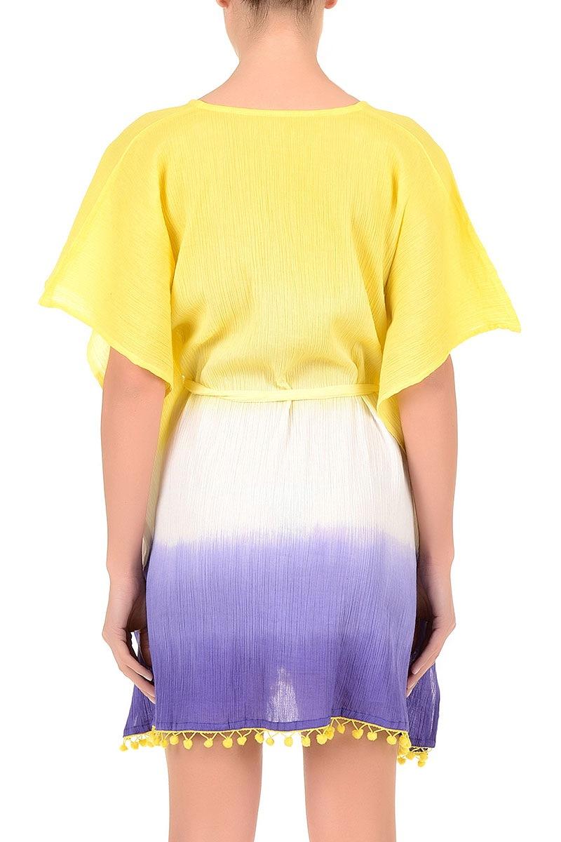 Женское пляжное платье Maria из коллекции Vacanze Vacanze