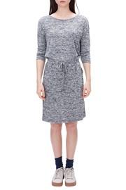 Женское трикотажное платье s.Oliver