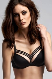 Бюстгальтер Marlies Dekkers Push-Up