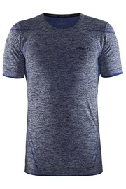 Мужская функциональная футболка Craft Active Extreme B392