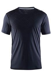 Мужская функциональная футболка Craft Mind SS