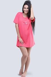 Женская ночная сорочка Let´s do branch