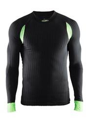 Мужская функциональная футболка Craft Active Extreme черная
