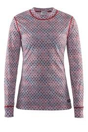 Женская функциональная футболка CRAFT Mix and Match 1110
