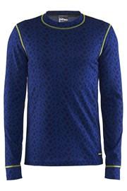 Мужская функциональная футболка CRAFT Mix and Match 3112