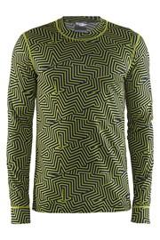 Мужская функциональная футболка CRAFT Mix and Match 6104