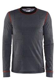 Мужская функциональная футболка CRAFT Mix and Match 9107