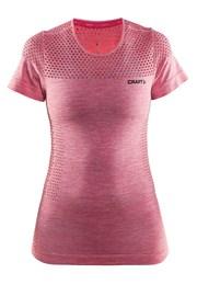 Женская функциональная футболка Craft Core Seamless
