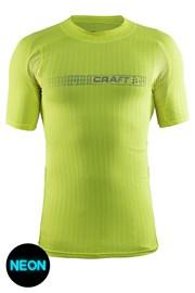 Мужская функциональная футболка Craft Active Extreme 2851