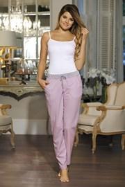 Женские пижамные брюки Zoe