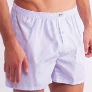 Мужские шорты MF Romantic 100% хлопковый материал