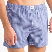 Мужские шорты MF Romantic2 100% хлопковый материал