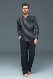 Мужская пижама Flavio