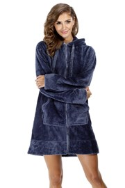 Женский халат Agnes Jeans