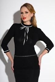 Женская элегантная блуза Alida