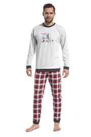 Мужская пижама All my life
