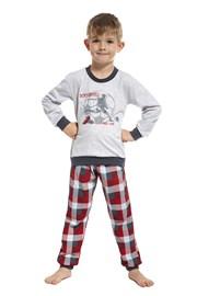 Пижама для мальчиков All my life