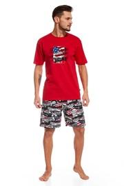 Мужская пижама America