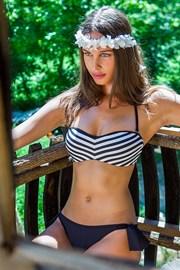 Раздельный купальник Ania