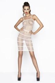 Бодистокинг-платье Bea