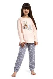 Пижама для девочек Be my star