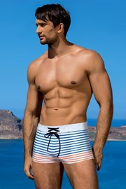 Мужские плавки Vincenzo